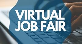 virtual-job-fair-somerset-may-2022nd-33v