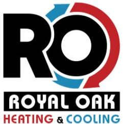 royal oak.JPG