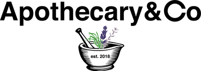 A&C logo Color.png