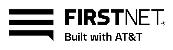 firstnet_horz_atr_r_blk_rgb_logo.jpg