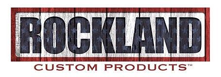 RocklandCustomProduct_Logo.5817abcbefb6c