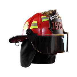 FireDex_Helmets_Traditional_Deluxe_Red.p