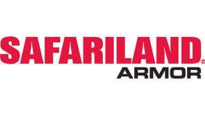 Safariland_Armor_Logo_4c.5729f33108976.jpg