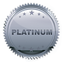 Platinum-Badge-300x300.png