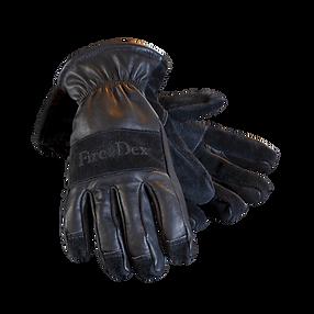FireDex_Gloves_DexPro_PairGuantletFlat.p