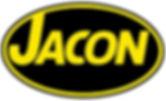 log JACON.jpg