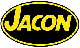 log JACON.jpg