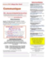 Communique - 20-1 - January 2020-page-00
