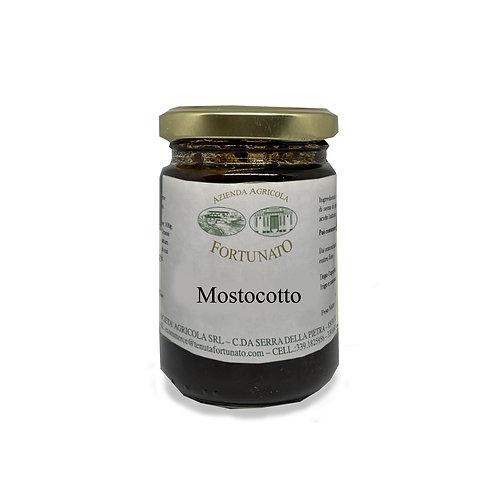 Mostocotto - 140gr.