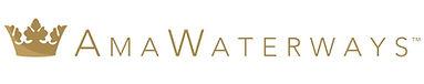 Ama waterways logo (1).jpg