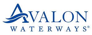 Avalon logo.jpg