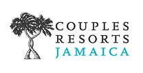 Couples logo.png