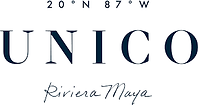 UNICO logo.png