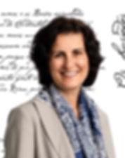 2020 Ana Isabel - RI DoP.jpg