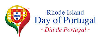 RiDoP_logo.jpg