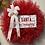 Thumbnail: Dear Santa