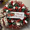 Thumbnail: Merry Christmas!