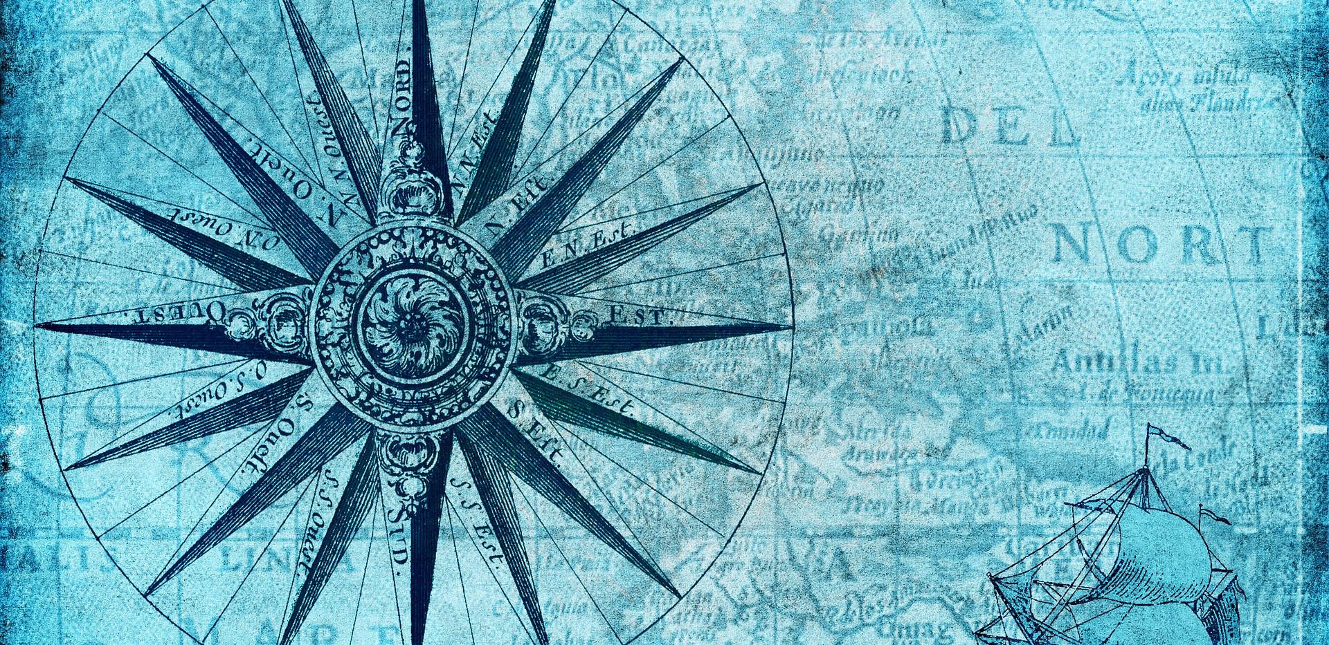 compass-3708997_1920.jpg