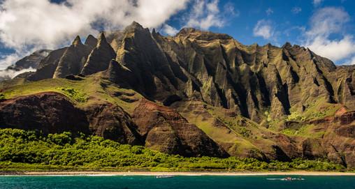 hawaii-1867850.jpg