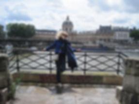 Paris12 211.jpg