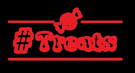 Hashtagtreats-Logo.png