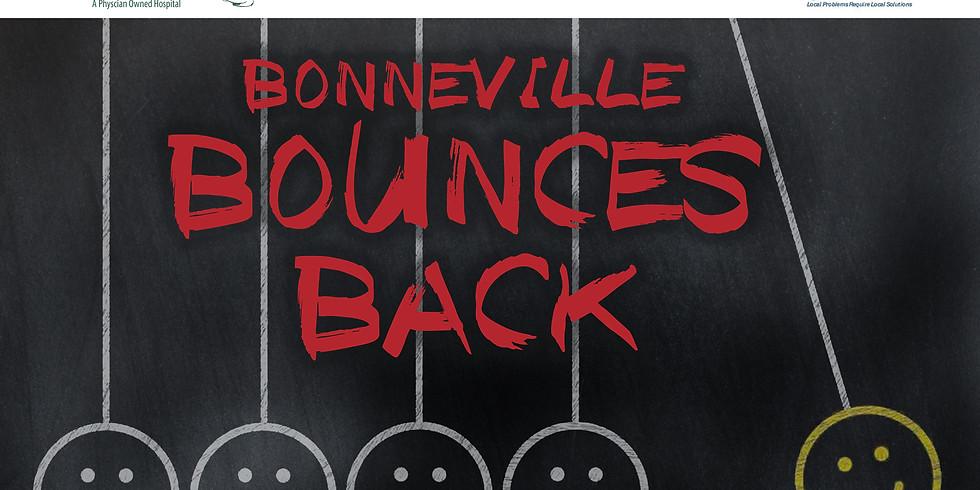 Bonneville Bounces Back: Youth