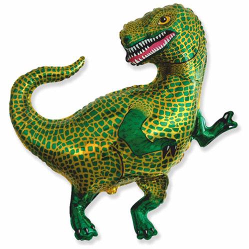 Теранозавр