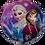 Thumbnail: Эльза и Анна
