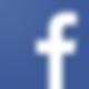 Официальная страница СтарШар в соцсети facebook