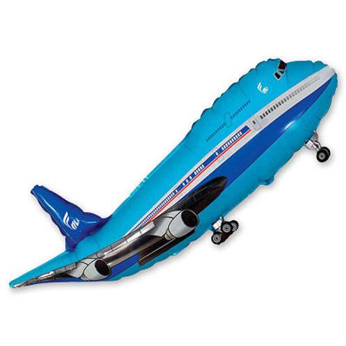Пасажирский самолет
