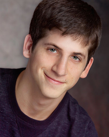 Steven Kaplan actor steve kaplan