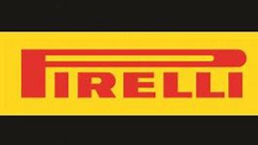 Pirelli Velo