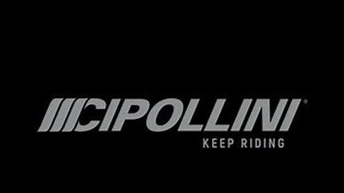 Mario Cipollini bikes