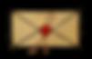 letter_close.png