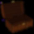 Treasure_Box.png