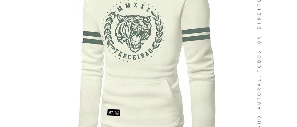 Kit Tiger