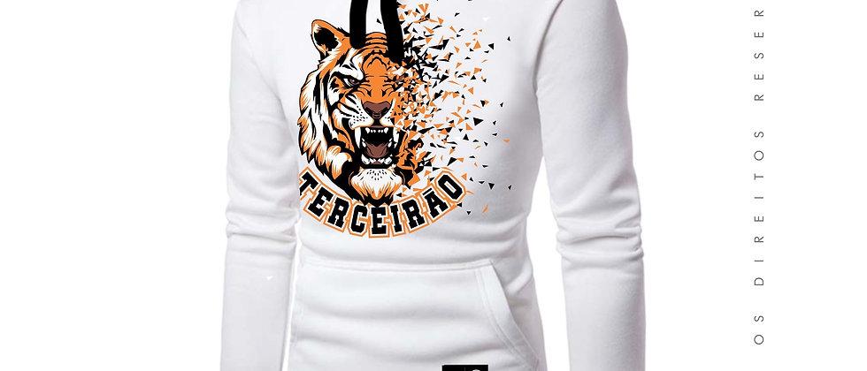 Kit Tigre