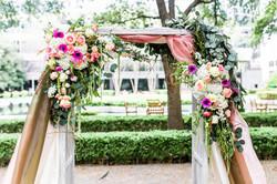 BFW_twin_lens_weddings_hr-307 (1)
