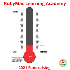 RubyMac Learning Academy 2021 Fundraising (2).png