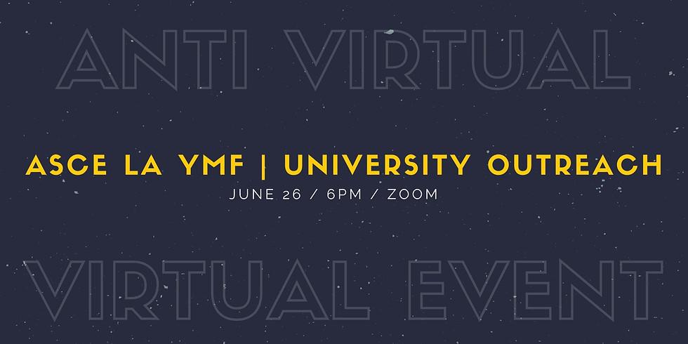 Anti-Virtual Virtual Social