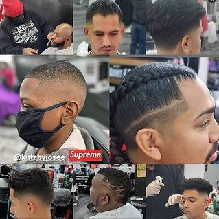 braids, fades, designs, beard, taper haircuts, style haircuts, men groom