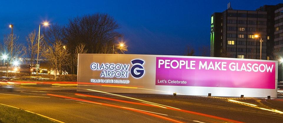 Glasgow-Airport1-e1422980173531.jpg