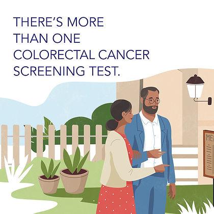 more-than-one-screening-test-1200.jpg