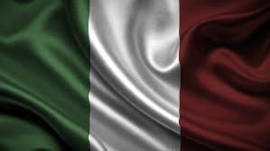 Sei Italiano?