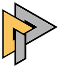 Parallax logo reduced transparent.png