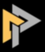Parallax logo reduced transparent.png