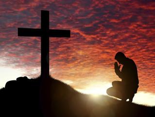 Keys to Inheriting God's Promises