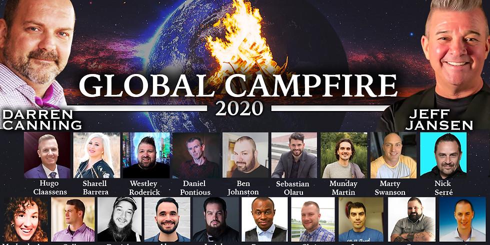 Global Campfire