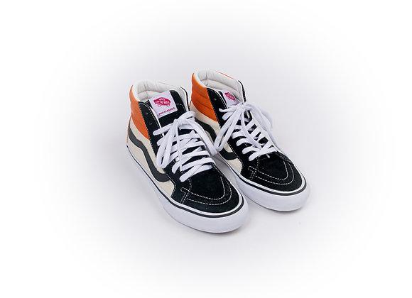 Vans Sk8-Hi #4 IMPT! + TND Sneakers