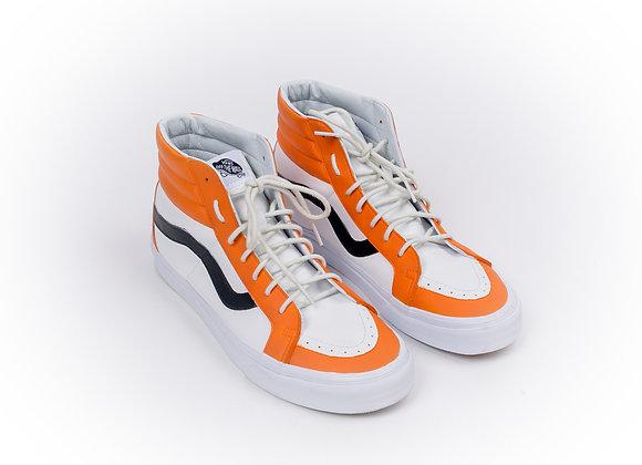 Vans Sk8-Hi #1 IMPT! + TND Sneakers